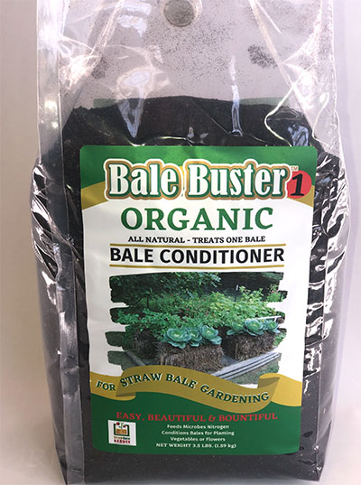 BaleBuster1