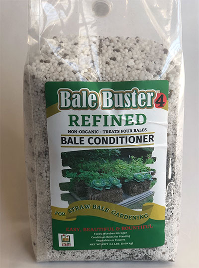 BaleBuster4