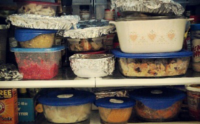 1129_thanksgiving-leftovers