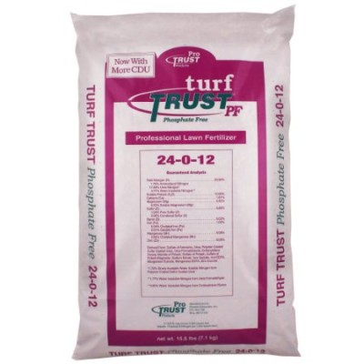 pro-trust-products-turf-pf-5m-15-6-number-24-0-12-professional-lawn-fertilizer_336684