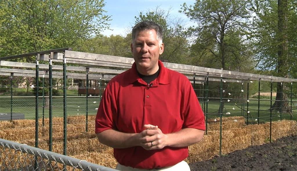 Faqs archives straw bale gardens for Straw bale gardening joel karsten